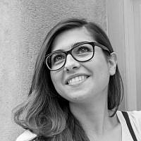 Paula Contini