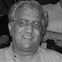Rapha Ben Shoshan