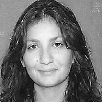 Samantha Rubinsztejn