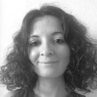 Sandra Korber