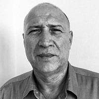 David Ben Ishay