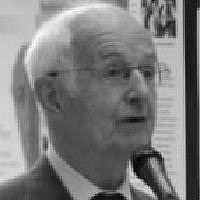 Alain Pierret