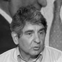 Alain Rozenkier