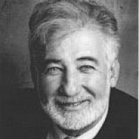 Arrik Delouya