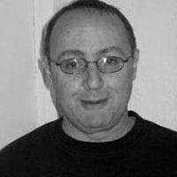 Bernard Zanzouri