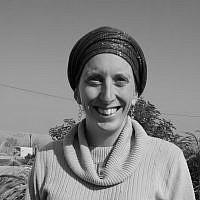 Nathalie Loewenberg