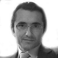 Oudy Bloch