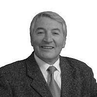 Maurice-Ruben Hayoun