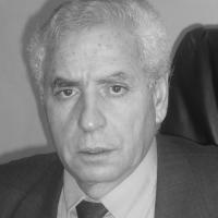 Mohamed Chtatou