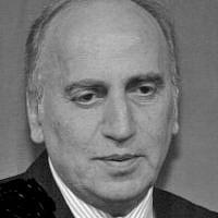 Arie Avidor