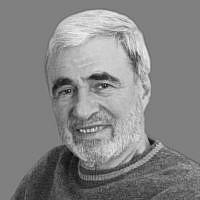 Mickaël Parienté