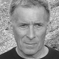 Olivier Ypsilantis