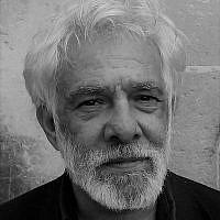 Edgar Laloum