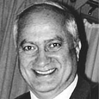David Bensoussan