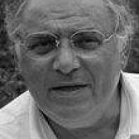 Daniel Farhi