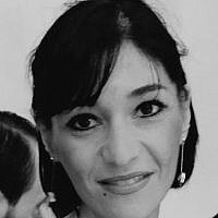 Daria Soussan