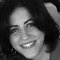 Nathalie Garson