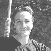 Hervé Mezaltarim