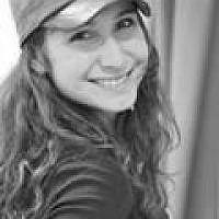 Hanna Bueno