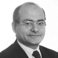 Armand Boukris