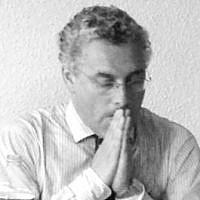 Emmanuel Dupuy