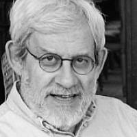 Bernard Maro