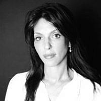 Simone Rodan Benzaquen