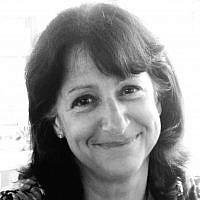 Della Meyers