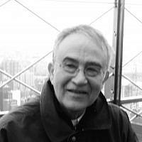 Michel Smadja