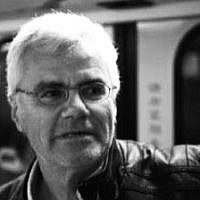 Alain Billen