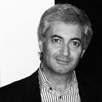 Guy Nessim
