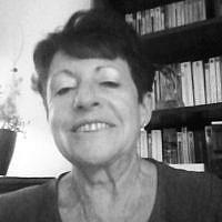 Janine Elkouby