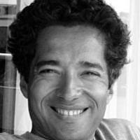 Francis Nguyen