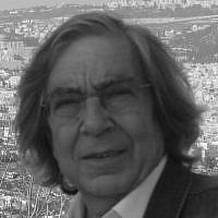 Alain Benichou