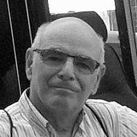 Michel Levy