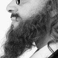 Yoav Matai