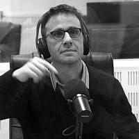 Fabrice Joseph