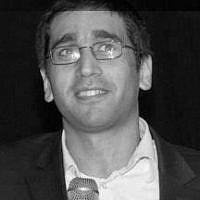 Raphael De Lev