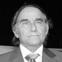 Roger Pinto