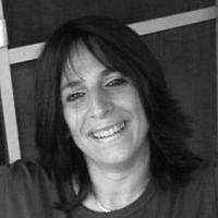 Sabrina Hania