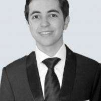 Kamil Haj Hamou