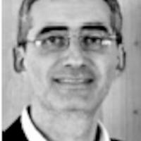 David Botbol
