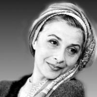 Eden Hélène Chouraki