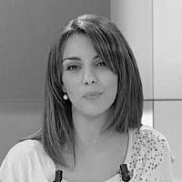 Farah Benouis