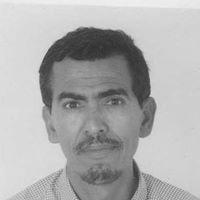 Zaray Mohsen