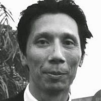 Laurent Vo Anh