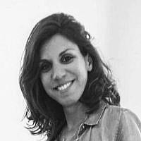 Myriam Nir