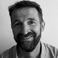Pierre Orsey
