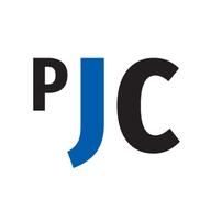 jewishchronicle.timesofisrael.com