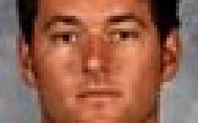 Dylan Reese (islanders.NHL.com)